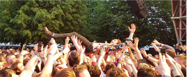 Don Broco.png
