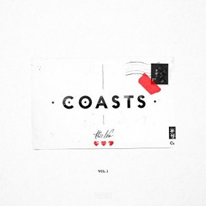 Coasts-This-Life