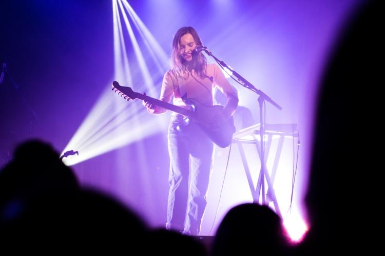 Japanese House - Heaven - 7-11-16 - Caroline Quinn-10