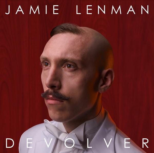 v600_Lenman_sleeve