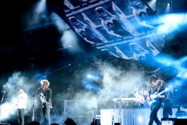Shikari+LTA+Astroid Boys (29 of 30)