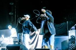 Shikari+LTA+Astroid Boys (9 of 30)