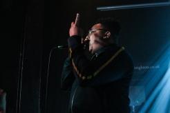 Astroid Boys 06-03-18-1