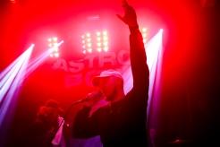 Astroid Boys 06-03-18-10