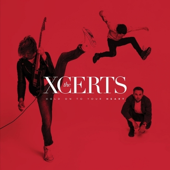 The_XCerts_-_Hold_on_to_Your_Heart_1290_1290