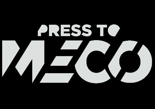 meco2