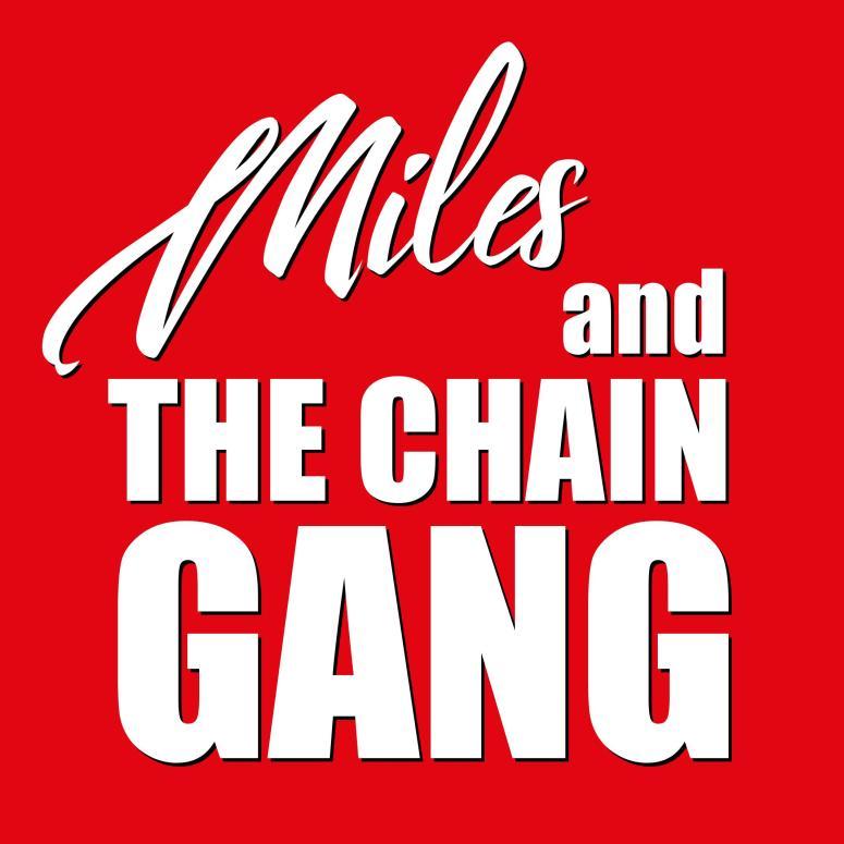 Miles Chain Gang 1 .jpg