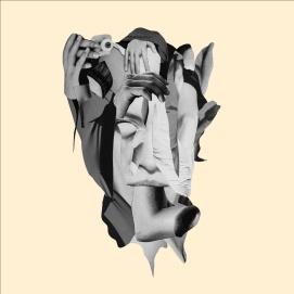 Milk Teeth Album Cover