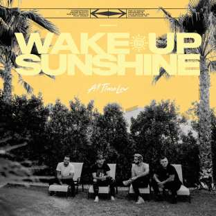 all-time-low-wake-up-sunshine